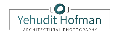 Yehudit Hofman Architectural Photography